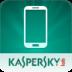 卡巴斯基手机安全软件V10.1.32forAndroid安卓版