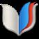 百度阅读器(百度电子阅读器) 1.1 精简版