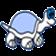 TortoiseSVN 1.9.2.26806 64位英文安装版