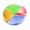 互惠论坛群发软件 V3.0 绿色免费版