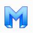 1and1Mail(双翼邮件群发器) V4.1 中英文安装版