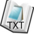 TXT阅读器 V1.4 for Windows Phone