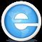 2345浏览器 V6.3 官方安装版