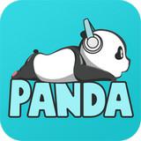 熊猫直播 V4.0.16.7362 for Android安卓版