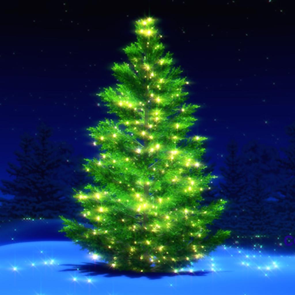 免费圣诞音乐V1.6.3foriPad