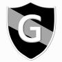 Granite Portable(U盘文件加密工具) 2.0.0.0 绿色版