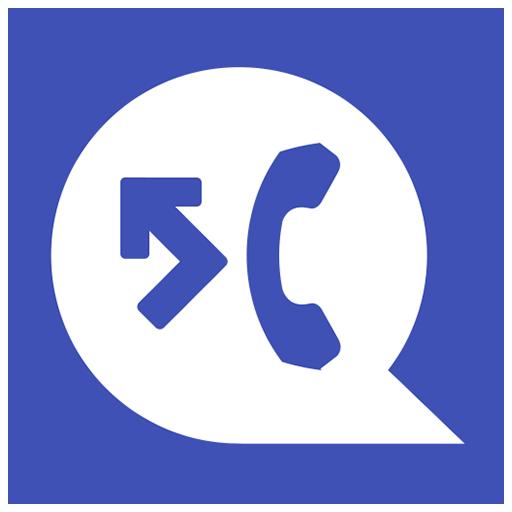 呼叫拦截器通讯管家 V5.3.90.00 for Android安卓版