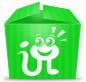 说玩助手(说玩模拟器) V2.0.3 官方安装版