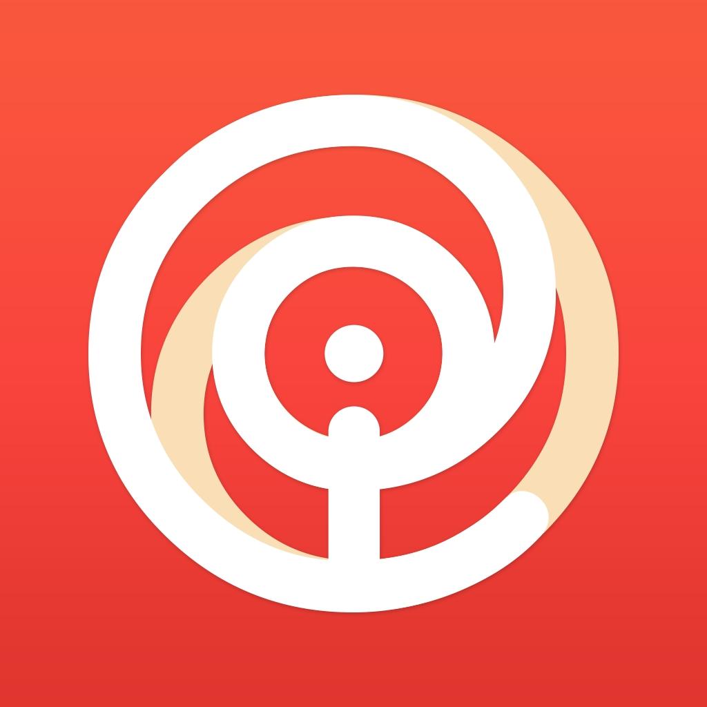 听呗 V5.0.2 for iPad