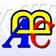 智能ABC输入法 V5.23 官方特别版