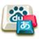 百度日文输入法 V3.6.1.7 官方安装版