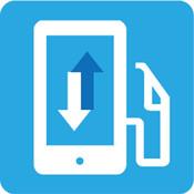 流量加油站 V7.9.0 for iPhone