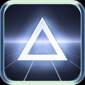 横冲直撞 V2.0 for iPhone