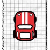 涂鸦卡丁车 V7.02 for iPhone