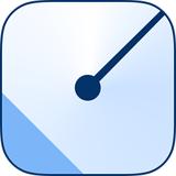 手心输入法 V1.6.0.526 for Android安卓版