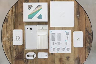 LG nexus 5X原装美规充电器 5V3A闪电快充美规充