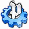 Pristy Tools(电脑系统优化增强工具箱) 2.5.7 免费安装版