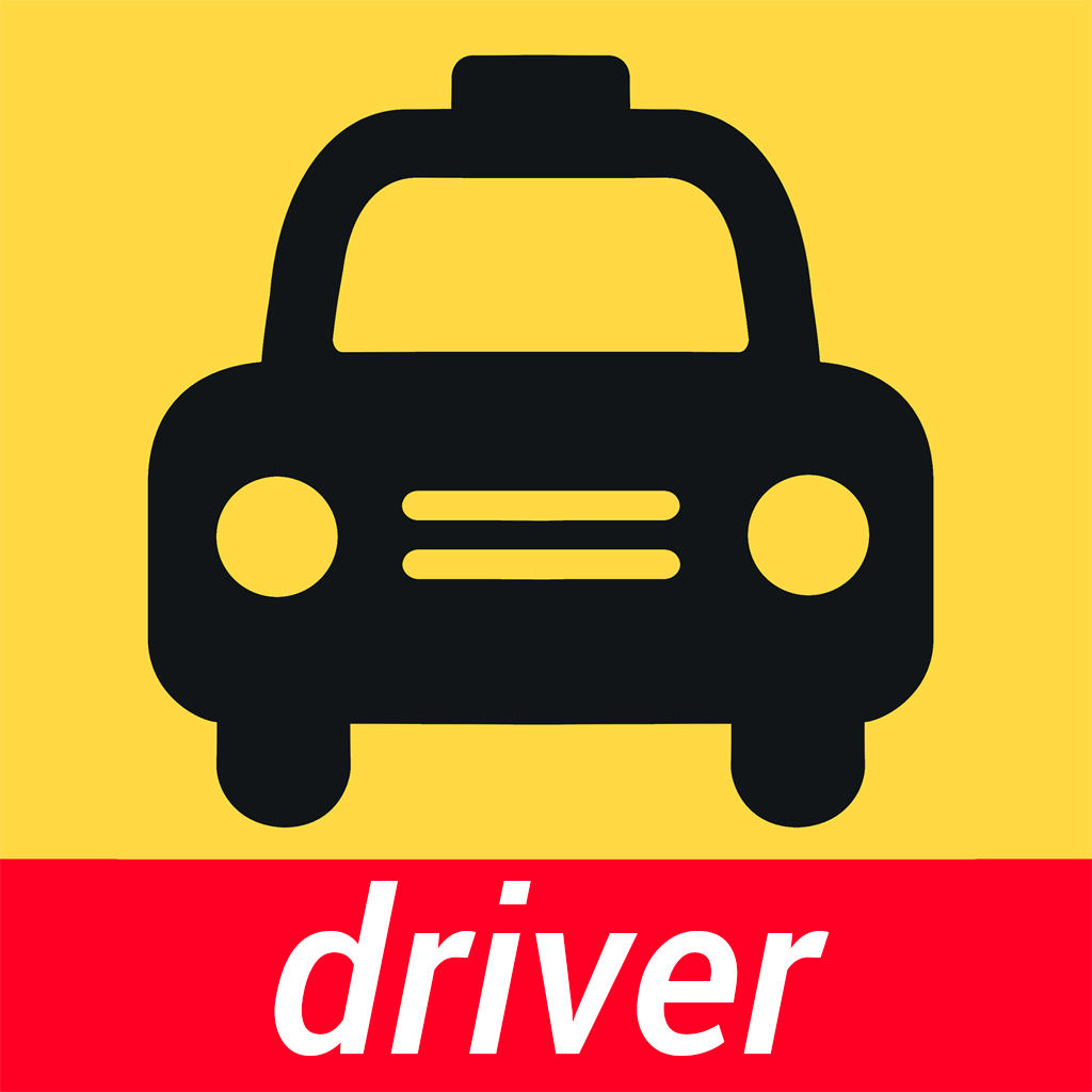 TaxiCaller V1.41 for iPad