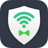 路由管家 V1.6.0 for Android安卓版