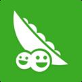 豌豆荚官方下载