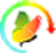 舞蝶飛創意照片制作軟件 V3.83 正式安裝版