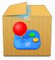ITools安卓模拟器 2.0.4.7 官方安装版
