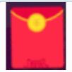 2015双11红包雨抢红包神器 2.0 绿色版