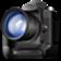 ACDSee Pro 6  V6.1.65.0 中文安装版