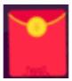 2015双十一红包雨抢红包神器 2.0 绿色版