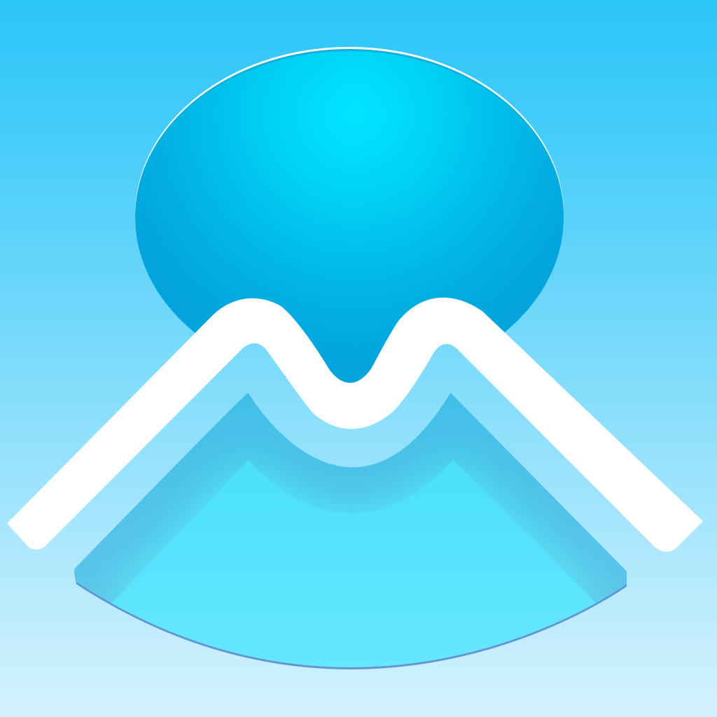 MUZO播放器 V2.6.5 for iPad