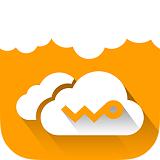 沃家云盘 V3.3.1 for Android安卓版