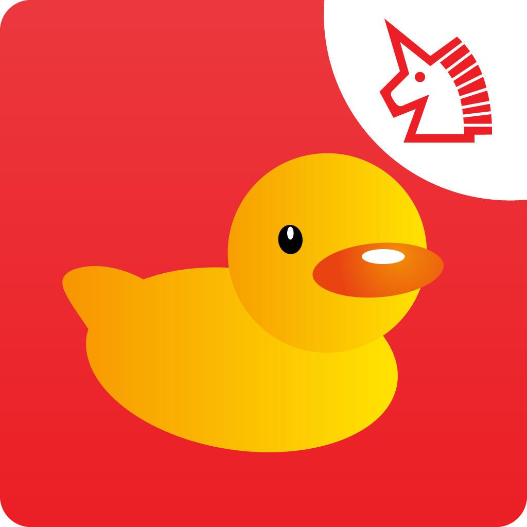 FC2博客 V2.39.0 for iPad
