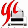 尧创拼图打印中心 2.0.2015.10.26 中英文安装版