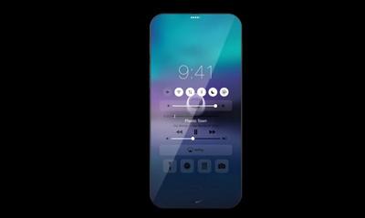 OS 10系统概念视频发布