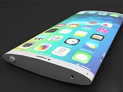 苹果iPhone7为什么不支持双卡双待?