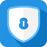 锁大师 V1.1.2 for Android安卓版