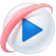 百度影音浏览器 V2.7.0.8 官方安装版