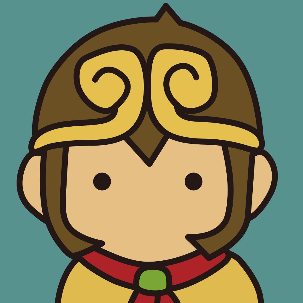 悟空遥控 V1.5.0 for iPad