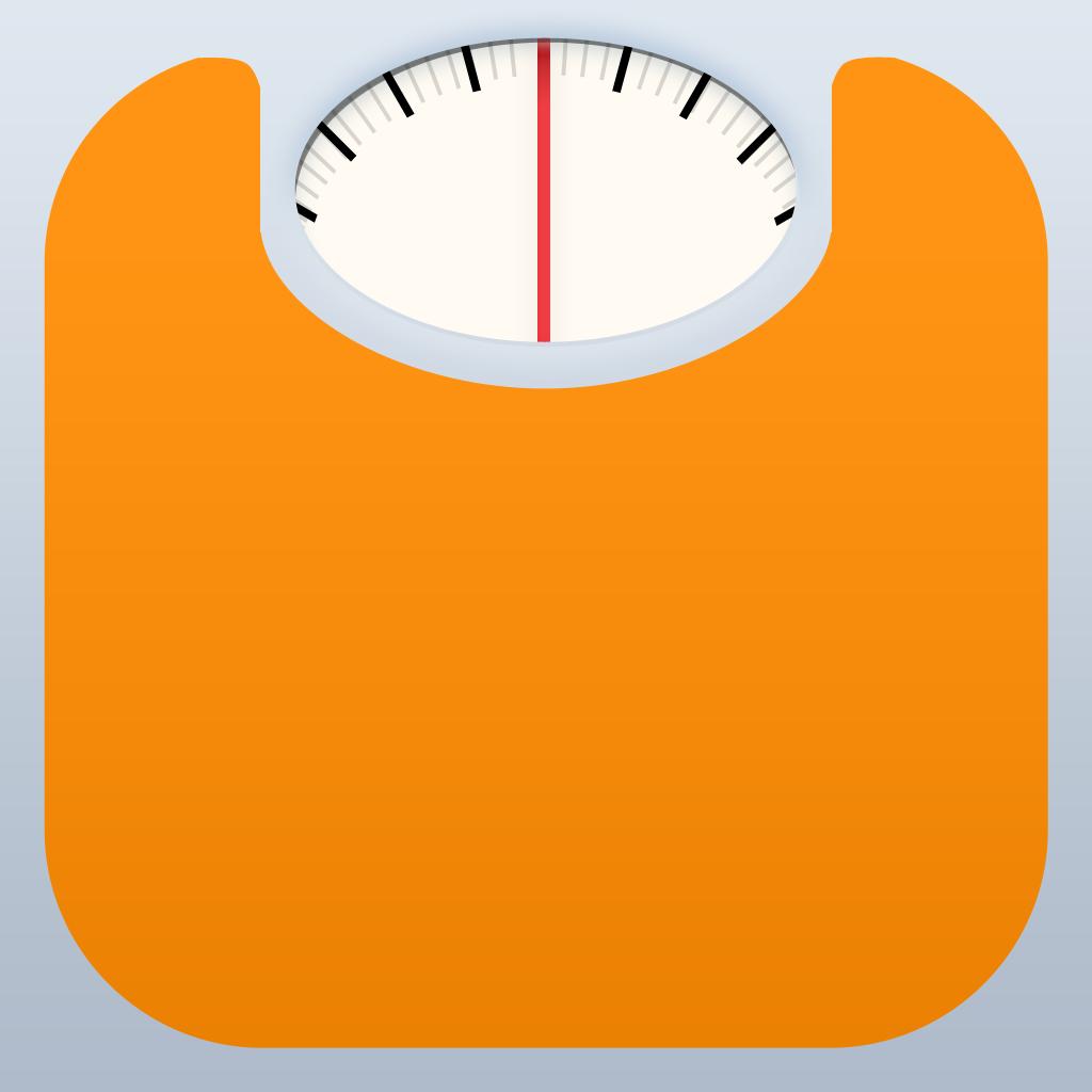 甩掉脂肪 V6.5.4 for iPad