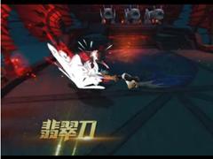 《功夫熊猫》官方手游宣传视频首爆