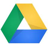 Google Drive(云端硬盘) V2.3.453.15.30 for Android安卓版
