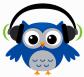 Replay Music(录音软件) V8.0.1.35 官方安装版