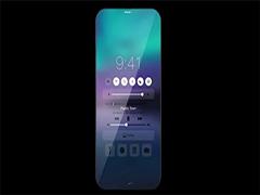 苹果iPhone7新特性预测:屏幕分辨率将大幅提高