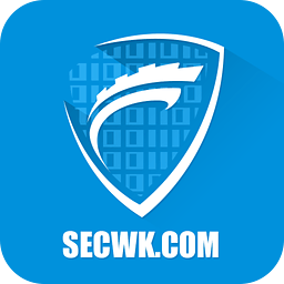 威客安全 V2.0.0 for Android安卓版