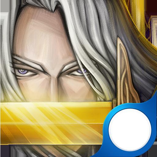 影之刃 V1.7.0 for iPhone