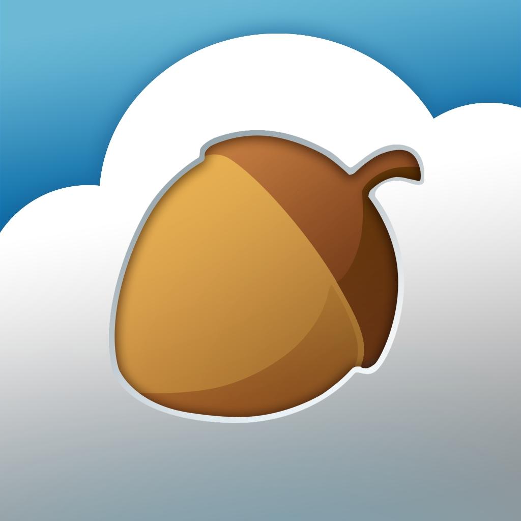坚果云 V4.3.2 for iPad