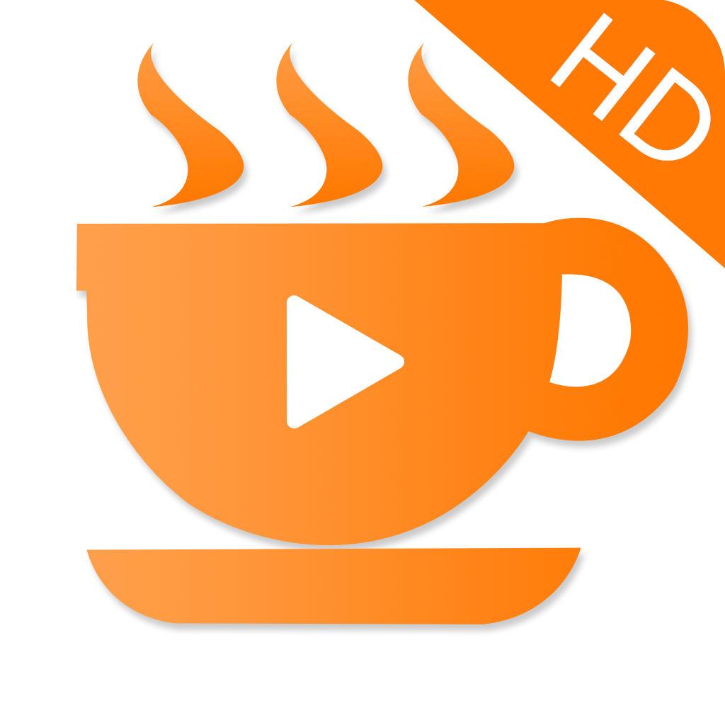 双语播放器HD V4.0 for iPad