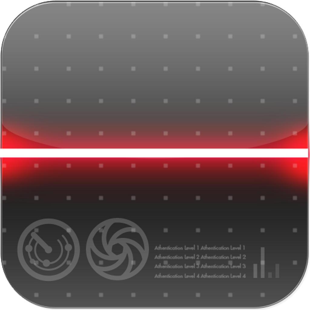 认证眼 V4.7.11 for iPad
