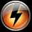 daemon tools Ultra(虚拟光驱)2.4.0.280 多国语言安装版
