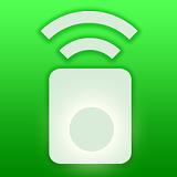 几维遥控器 V2.2.1 for Android安卓版